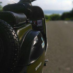 15 best piaggio images vespa vespa lambretta vespa scooters pinterest