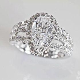 Jonathan K. & Co. Fine Jewelry