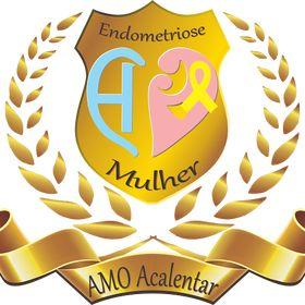 Endometriose Mulher
