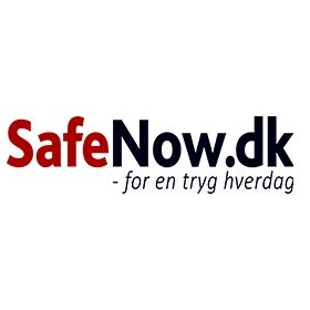 SafeNow