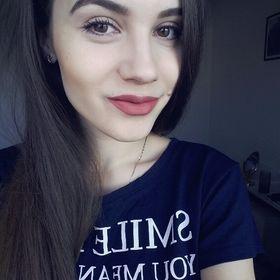 Gianina Dascalu