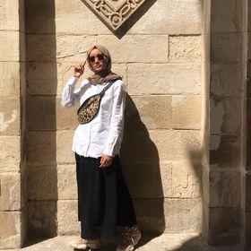 Salma Hany