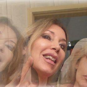 Rita Grandis