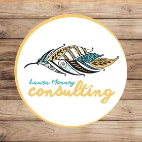 Laura Monney Consulting