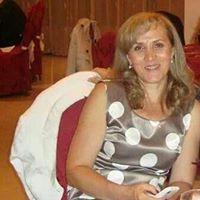 Sofilca Elena