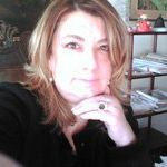 Francesca Palazzetti