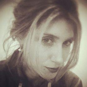 noelia Fay