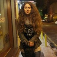 Alexandra Mans