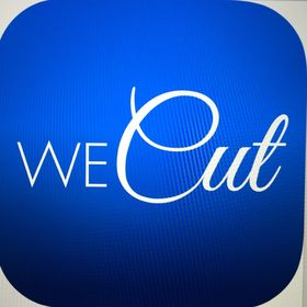 Wecut
