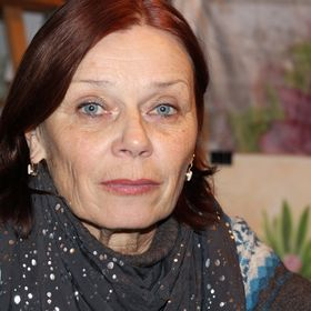 Zuzana Lieskovská