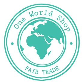 One World Shop