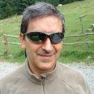 Giancarlo Colombo