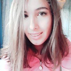 Irini Palasantzas