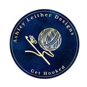 Ashley Leither Designs