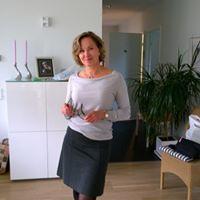 Anneli Seppänen