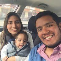 Johamnie Juarez Carpio