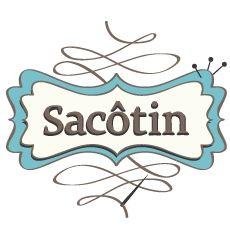 Sacôtin