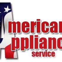 AmericanApplianceSer