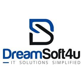 DreamSoft4u Private Limited