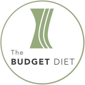 BudgetDiet