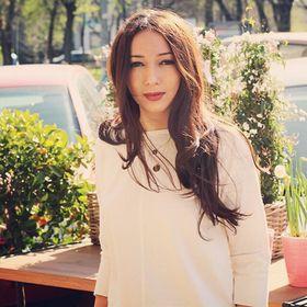 Denisia Vijulan