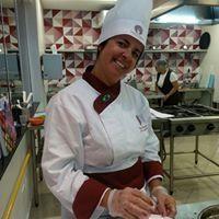 Vitoria Martins