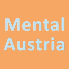 Mental Austria