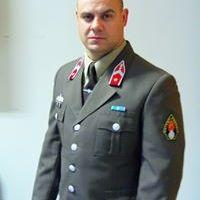 Attila Réti