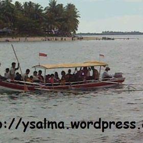 YSalma