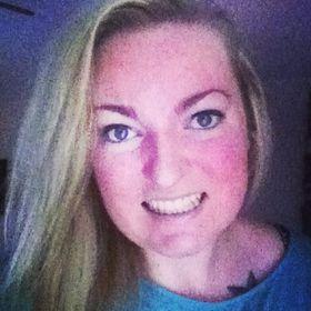 Grace Peck instagram Profile Picture