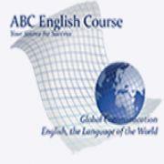 ABC English Course