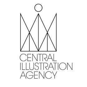 Central Illustration Agency CIA