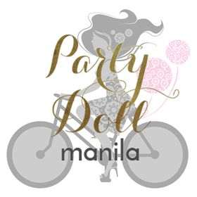 Party Doll Manila