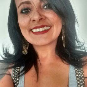 Camila Peichoto