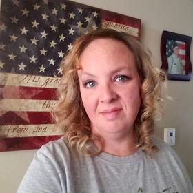 Heather Merrill