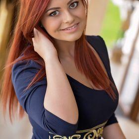 Andreea Lupou
