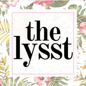 The Lysst