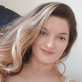Nicoleta Necula