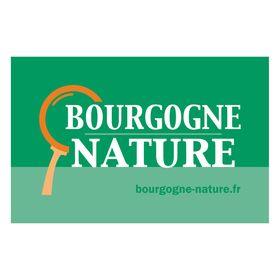 Bourgogne-Nature