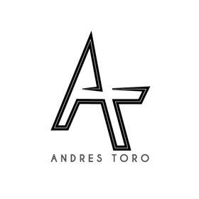 Andres Toro