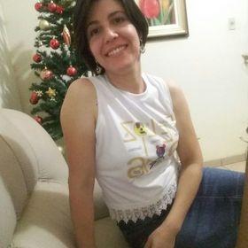 Rita Helena Cruz
