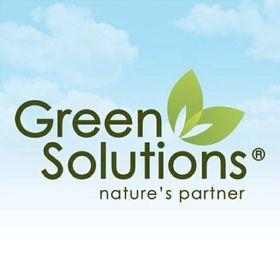 Greensolutionscr