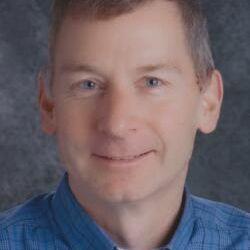 Corbett Harrison