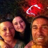 Ebru Tazegül