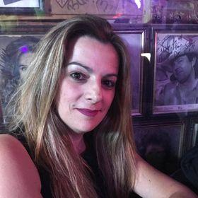 Eleni Karvounis