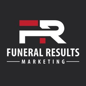 Funeral Results Marketing