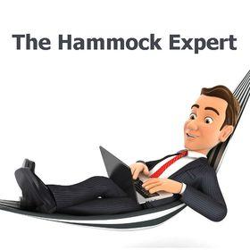 The Hammock Expert