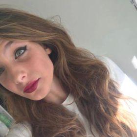 Giulia Marzi