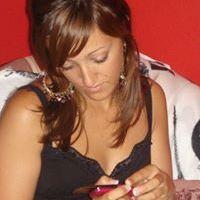 Silvia I. Silva