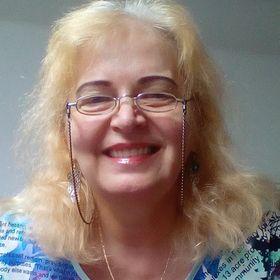 Ilona Fényi